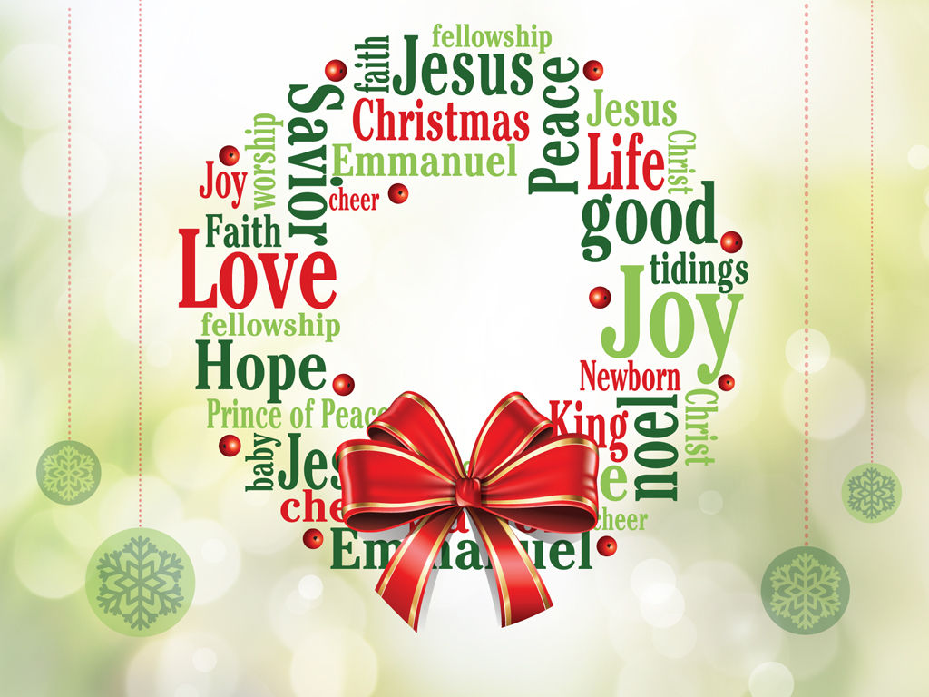 Bellville season greetings festive season we have arrived at that time of year again when normal life gives way to festive fun and feasting my prayer is that in the midst of enjoying our rest and m4hsunfo